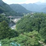 Photo of Kinugawa Green Palace