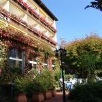Photo of Seehotel Baren Brienz