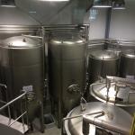 Foto de Barranco Beer Company