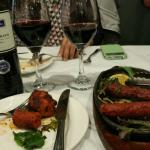 Best Indian cuisine anywhere in Melbourne