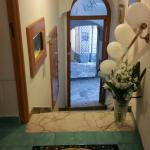 Photo of Albergo Sant'Andrea