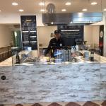 Ernesto e la cucina 1