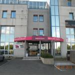 Photo de Mercure Rennes Cesson