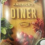 Denny's in Newburgh, NY