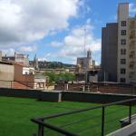 Photo of Hotel Gran Ultonia Girona