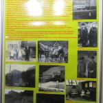 Pictorial history of their family