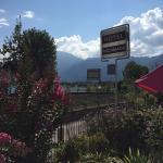 Photo de Hotel Micamada