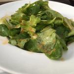 Salat classic