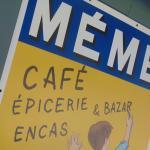 Photo of Chez Meme