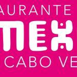Bild från Restaurante México en Cabo Verde