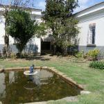 Museu Casa Léa Pentagna