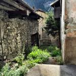 Photo de Chalet la Vigogne