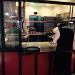 صورة فوتوغرافية لـ Café CoCo