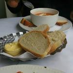 Bilde fra Rosmarino