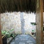 Zdjęcie San Simian Eco Lodge