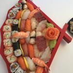 Photo of Sushi Atlantique