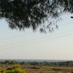 Villaggio Baia di Paradiso Foto