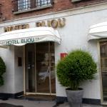 Bijou Hotel Foto