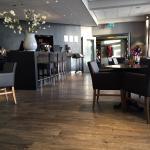Fletcher Hotel Restaurant Hellendoorn