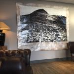 Foto van Fletcher Hotel-Restaurant Hellendoorn