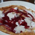 Photo de Bistro Cafe De Paris