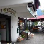 Cafe Roessler