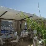 Dar Hannan Hotel Riad