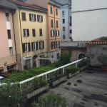 Photo of Hotel Tre Re