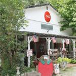 Foto Linville River Mercantile Bakery and Resturant