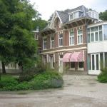 Photo of Hotel Ernst Sillem Hoeve