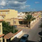 Photo de Bed & Breakfast Isola Bella Lampedusa
