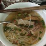 Photo of Nguyen Loan Fish Noodle