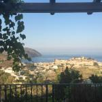 Villa Hermes Foto