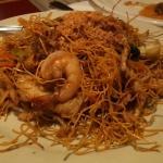 Photo of Thai Basil Restaurant