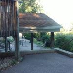 Photo de Cedar Park Inn And Suites