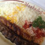 Foto de Maykadeh