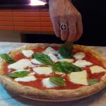 Photo of Ristorante e Pizzeria Franco