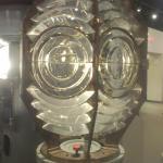 Maine Lighthouse Museum Foto