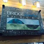 Bilde fra Bridgewater Bistro