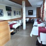 Hotel Garni Regina Foto