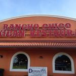 Foto di Rancho Chico