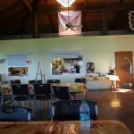 Photo of Ka'aha'aina Cafe