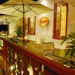 Photo of Restaurant Javier