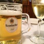 Фотография Gasthaus Gutenberger