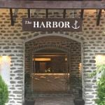 The Harbor Restaurant
