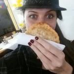 Chaplin Pastelaria Gourmet