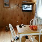 Mountaindale Cabins & RV Resort Foto