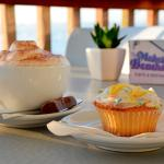 Maketu Beachside Cafe