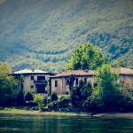 Hotel Don Abbondio Foto