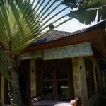 Villa Dermawan Foto